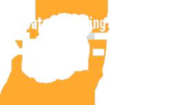 Han-Tek Logo